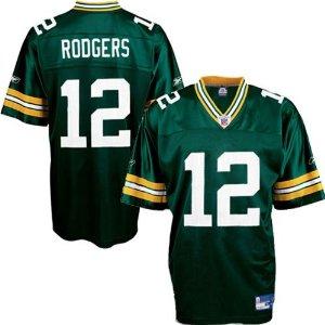 64e976c9e Ganhar o Super Bowl XLV em fevereiro deste ano gerou ao Green Bay Packers